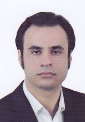 Hamid Heidarian Miri, Ph.D